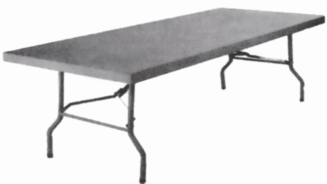 Tables Steel CanteenCatering Table was listed for R490  : 431604100111162323SteelTable1 from www.bidorbuy.co.za size 1084 x 609 jpeg 26kB