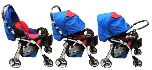 Dog Prams For Sale South Africa
