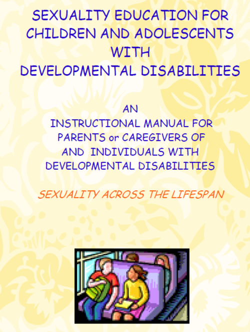 sexuality and the physically disabled essay