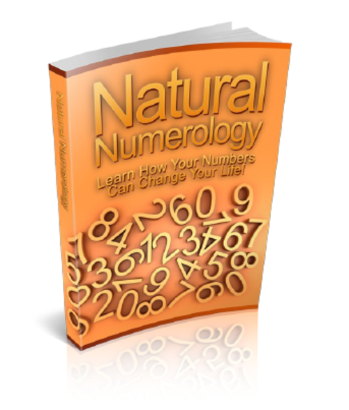 Numerology best day to get married calculator photo 2