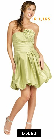 Free Shipping and Receiving Prom Dresses at EE Fashion,Buy Overnight Shipping Prom Dresses For Cheap,in stock prom dresses ready to ship out.