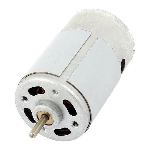 Motors transmissions 12v dc cylindrical electric motor for 12v motors for sale