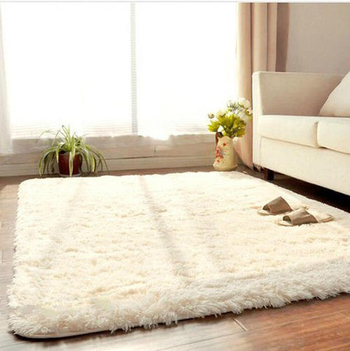 rug for bedroom now rugs carpets area rug therugshop elegant master bedroom  contemporary austin. Rug For Bedroom  Cool Kids Rugs For Boys And Girls Bedroom Designs