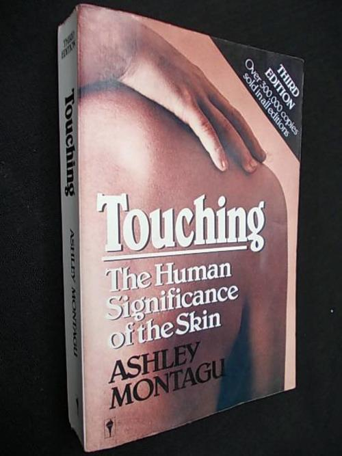 the human significance of skin essay Investigating identity the human body is central to how we understand facets of identity write a response in a one- or two-paragraph essay beauty is skin deep.