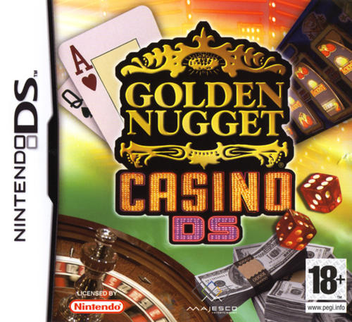 golden nugget online casino gaming pc erstellen