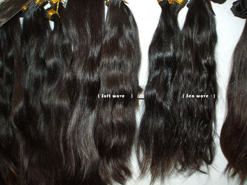 Virgin Brazilian Hair Weave Styles: Wigs, Extensions & Tools