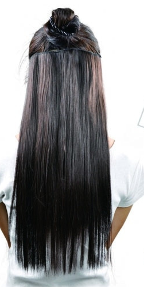 Where To Buy Human Hair Extensions In Johannesburg Remy Hair Review