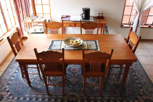 Dining suites solid yellow wood 8 seater dining room for 8 seater dining room suites