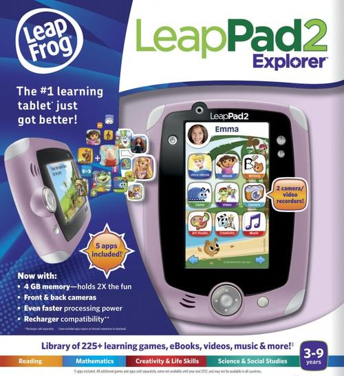 Leappad 2 games download free: best coupons.