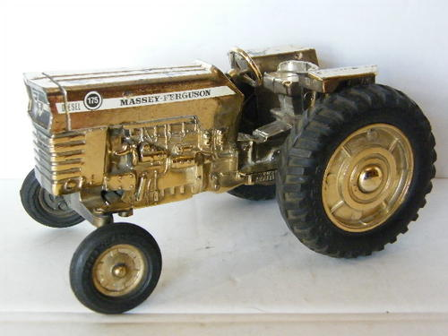 Massey 175 Diesel : Models massey ferguson diesel tractor made in south