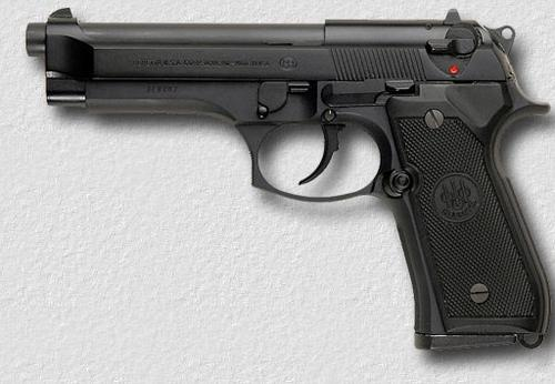 Other Toys Metal Toy Gun M92f Was Sold For R220 00 On 5