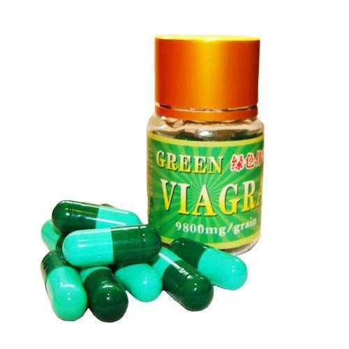 Herbal Viagra In Stores