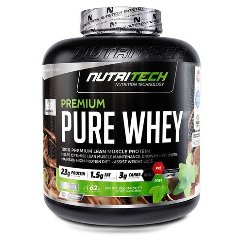 ssn anabolic muscle builder 11 lbs price in mumbai