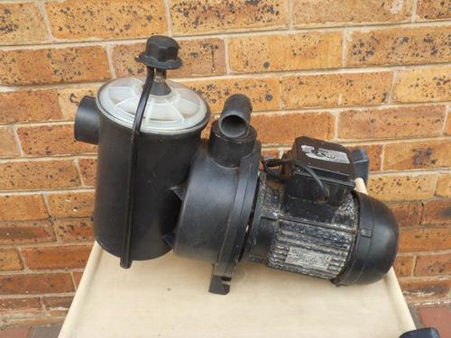 Pumps Accessories Femco Quality Pumps 75kw Swimming Pool Pump For Sale In Springs Id