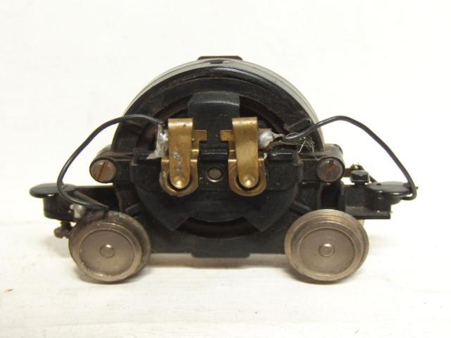 100+ Ho Train Motor Replacement – yasminroohi