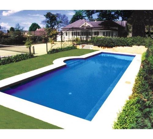 Other building hardware diy epoxy pool paint was for Epoxy pool paint