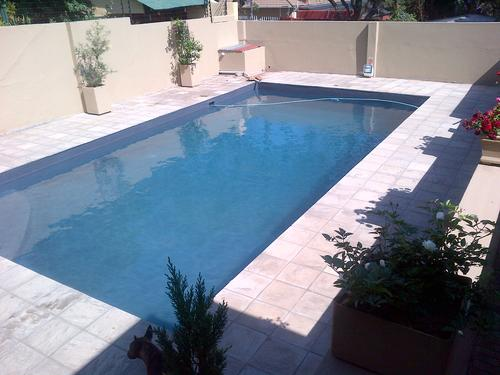 Paints varnishes epoxy pool paint aquateq for sale in heidelberg id 211066183 for Epoxy coating for swimming pools
