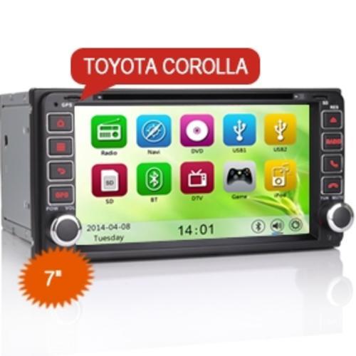 Map Sensor Toyota Vios: Toyota Hilux In Limpopo
