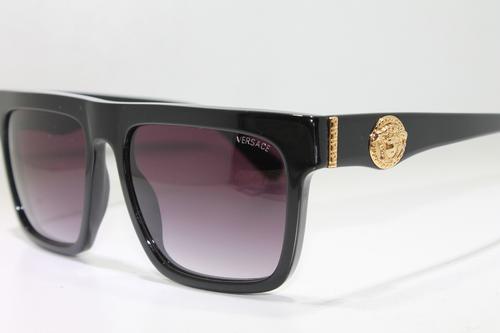 Mens Versace Sunglasses « Heritage Malta