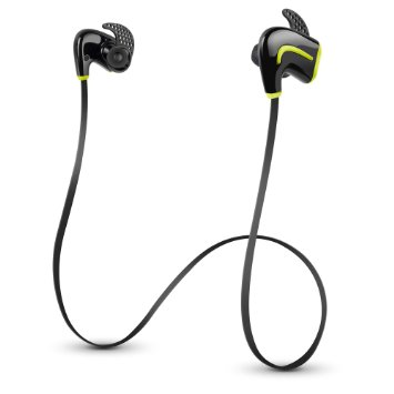 headphones photive bluetooth earphones was listed for r1 on 11 oct at 23 47 by diverse. Black Bedroom Furniture Sets. Home Design Ideas