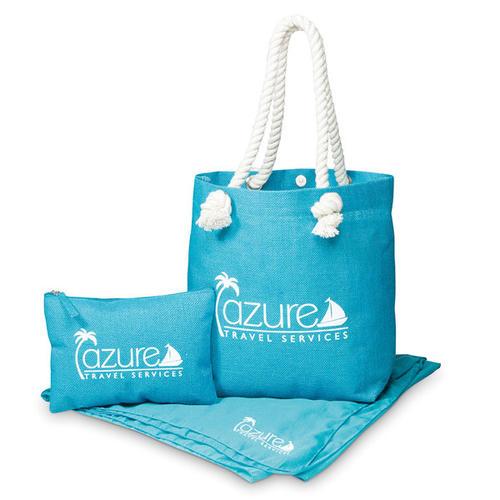 Beach Bag: Beach Bag Sets