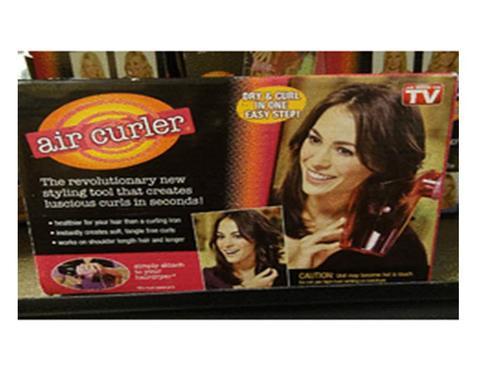 conair hair braiding machine