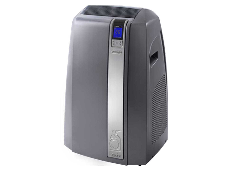 delonghi 10000 btu portable air conditioner manual