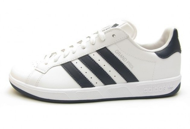 shoes adidas sneaker grand prix size 8 was sold for. Black Bedroom Furniture Sets. Home Design Ideas