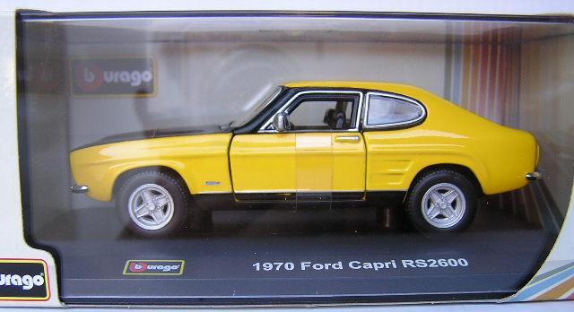 Diecast Model Cars For Sale Durban