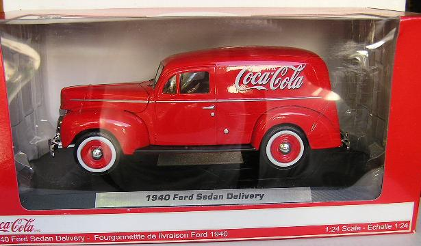 Diecast Cars In Free State Value Forest