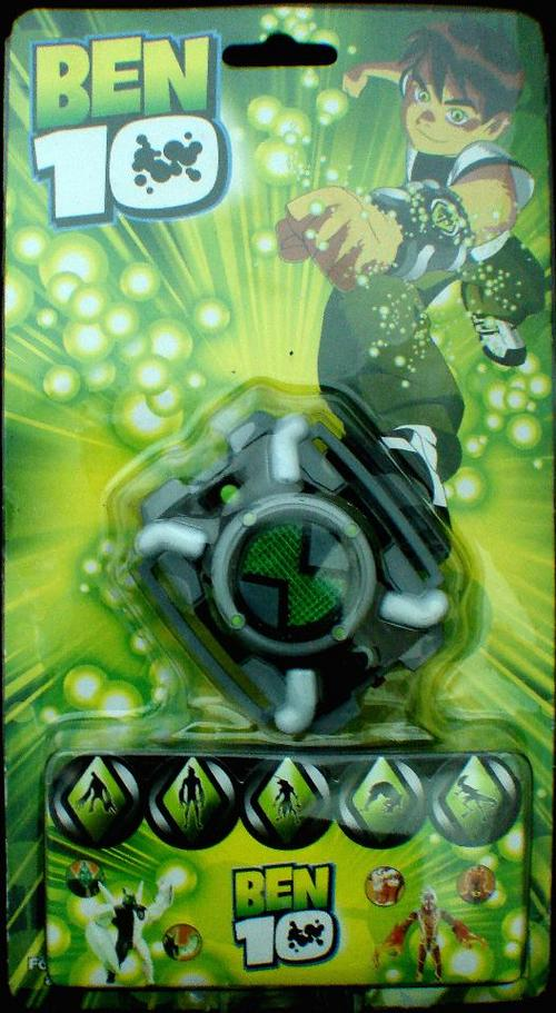 Ben 10 Fx Watches Buy Online